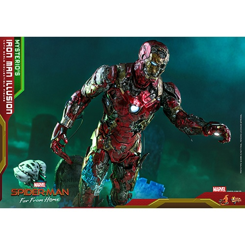 hot-toys---smffh---mysterios-iron-man-illusion-collectible-figure_pr12
