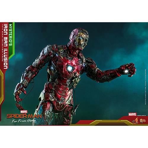 hot-toys---smffh---mysterios-iron-man-illusion-collectible-figure_pr13