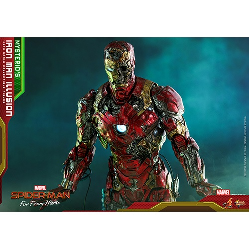 hot-toys---smffh---mysterios-iron-man-illusion-collectible-figure_pr14