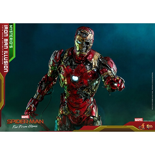 hot-toys---smffh---mysterios-iron-man-illusion-collectible-figure_pr15