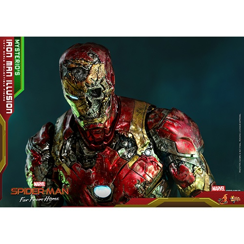 hot-toys---smffh---mysterios-iron-man-illusion-collectible-figure_pr16