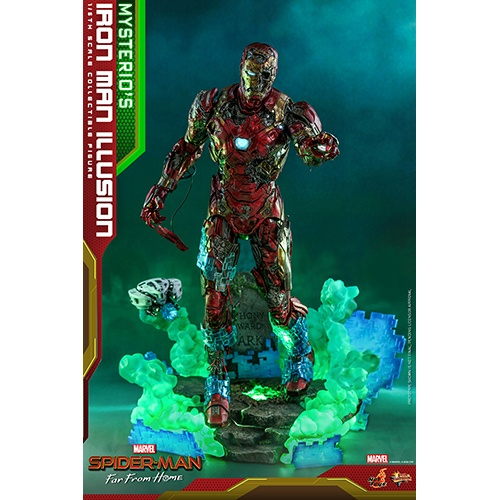 hot-toys---smffh---mysterios-iron-man-illusion-collectible-figure_pr2
