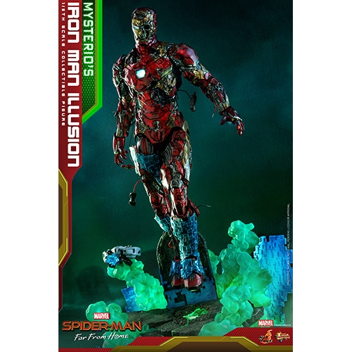 hot-toys---smffh---mysterios-iron-man-illusion-collectible-figure_pr3