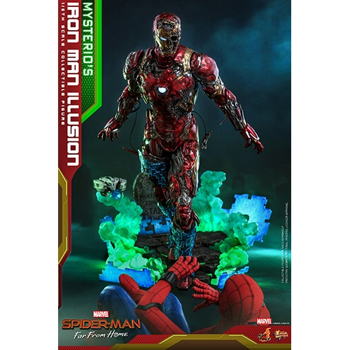 hot-toys---smffh---mysterios-iron-man-illusion-collectible-figure_pr4