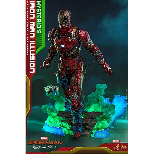 hot-toys---smffh---mysterios-iron-man-illusion-collectible-figure_pr5