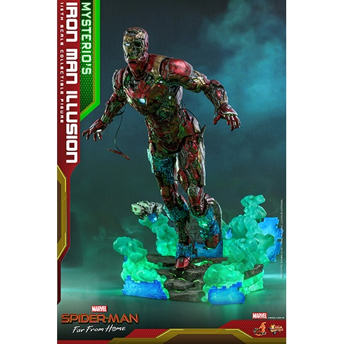 hot-toys---smffh---mysterios-iron-man-illusion-collectible-figure_pr6
