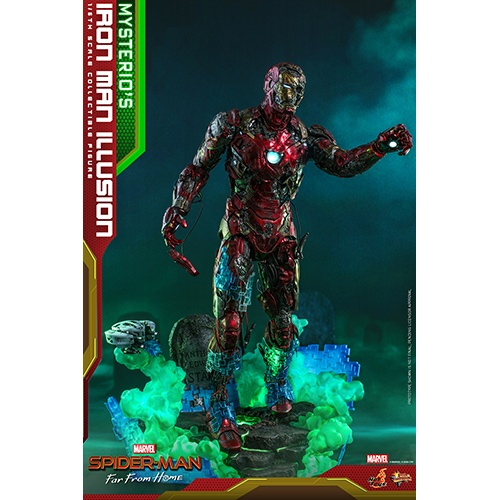 hot-toys---smffh---mysterios-iron-man-illusion-collectible-figure_pr7