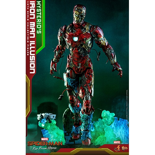 hot-toys---smffh---mysterios-iron-man-illusion-collectible-figure_pr8