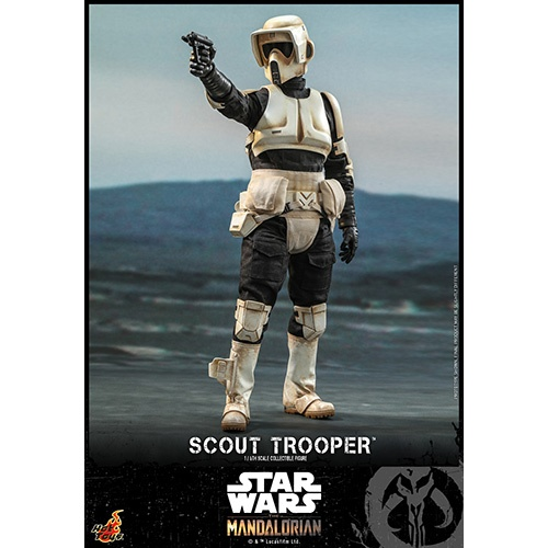 hot-toys---swm---scout-trooper-collectible-figure_pr1