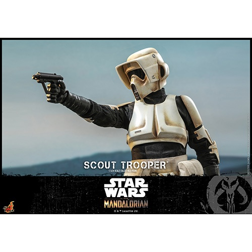 hot-toys---swm---scout-trooper-collectible-figure_pr10