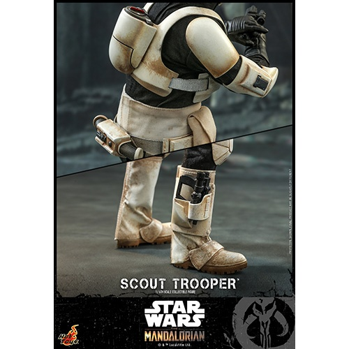 hot-toys---swm---scout-trooper-collectible-figure_pr11