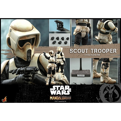 hot-toys---swm---scout-trooper-collectible-figure_pr12