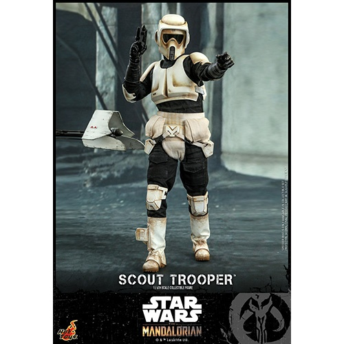 hot-toys---swm---scout-trooper-collectible-figure_pr2
