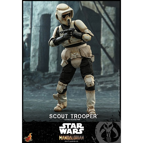 hot-toys---swm---scout-trooper-collectible-figure_pr3