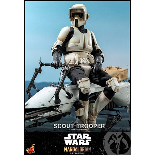 hot-toys---swm---scout-trooper-collectible-figure_pr4