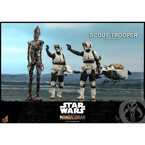 hot-toys---swm---scout-trooper-collectible-figure_pr5