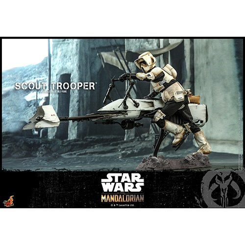 hot-toys---swm---scout-trooper-collectible-figure_pr6