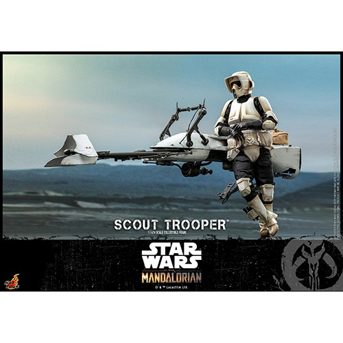 hot-toys---swm---scout-trooper-collectible-figure_pr7