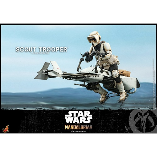 hot-toys---swm---scout-trooper-collectible-figure_pr8