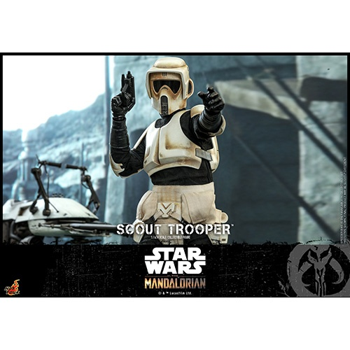 hot-toys---swm---scout-trooper-collectible-figure_pr9